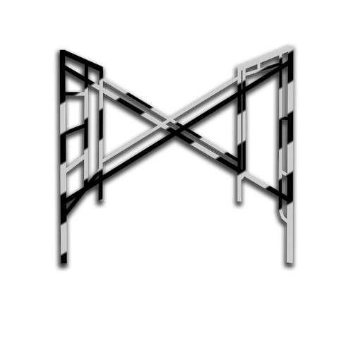 gallery1993